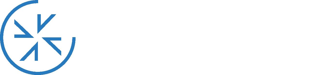Koreis Conseil