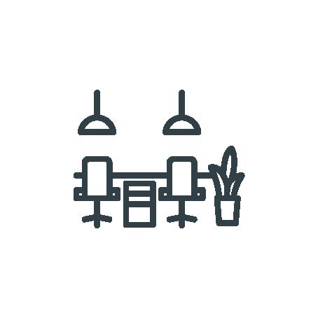 picto mission Accompagnement d'un incubateur  de projets à impacts