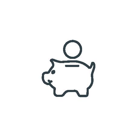 picto mission Accompagnement d'un acteur de microcrédit